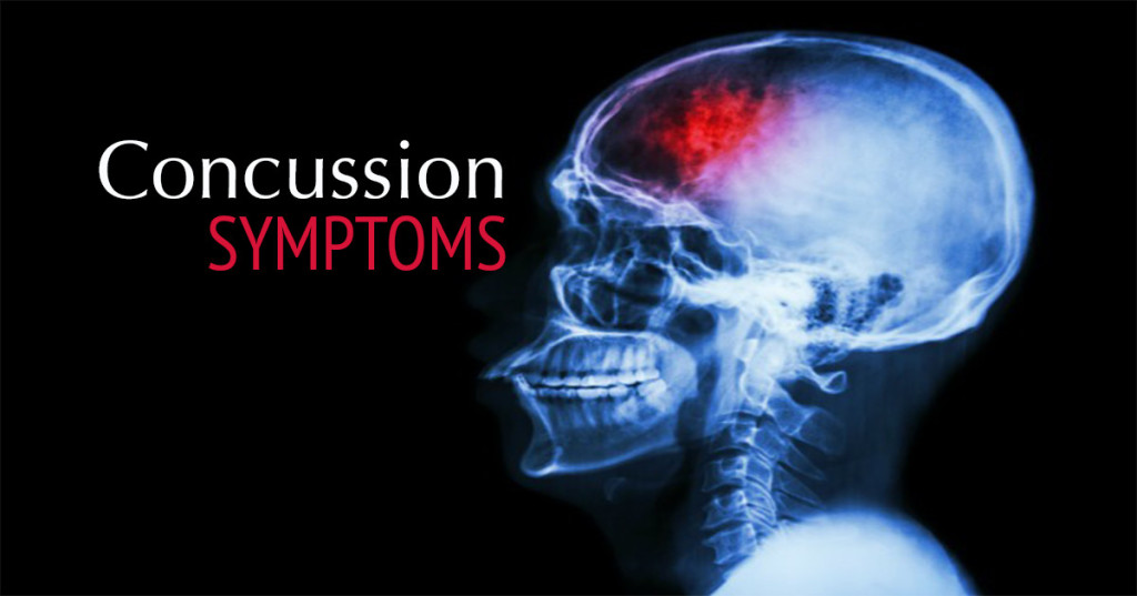 youth sports concussions