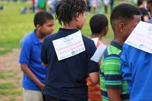 youth sport safety