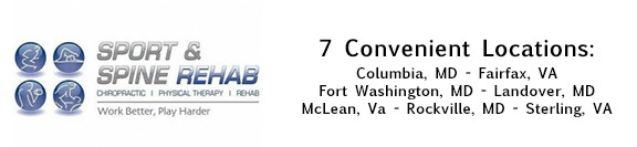 7convenient locations