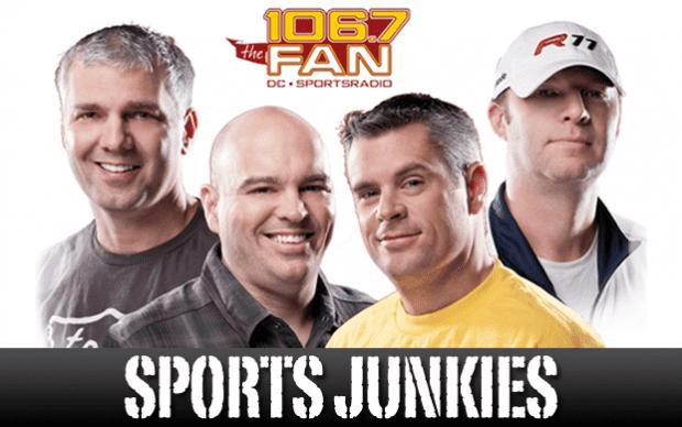 Sports-Junkies-2-620x388