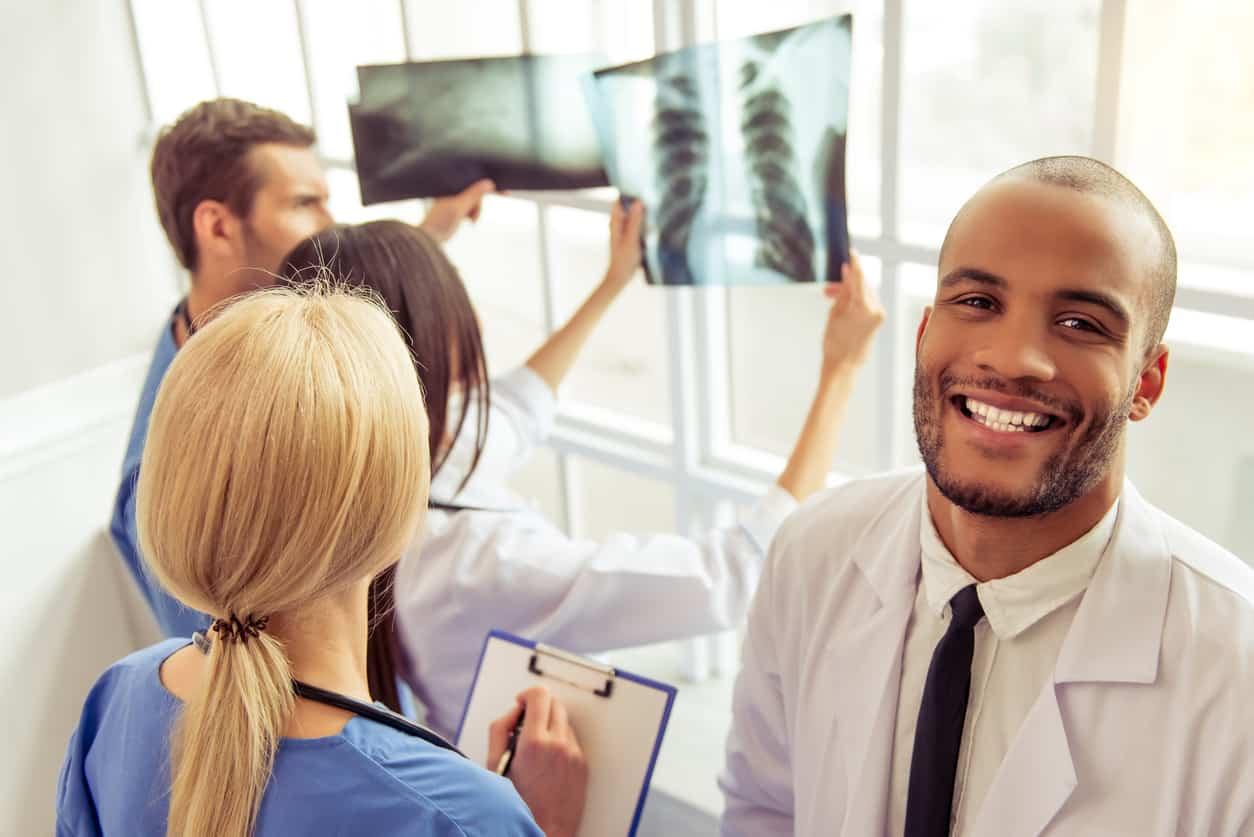 choosing a chiropractor