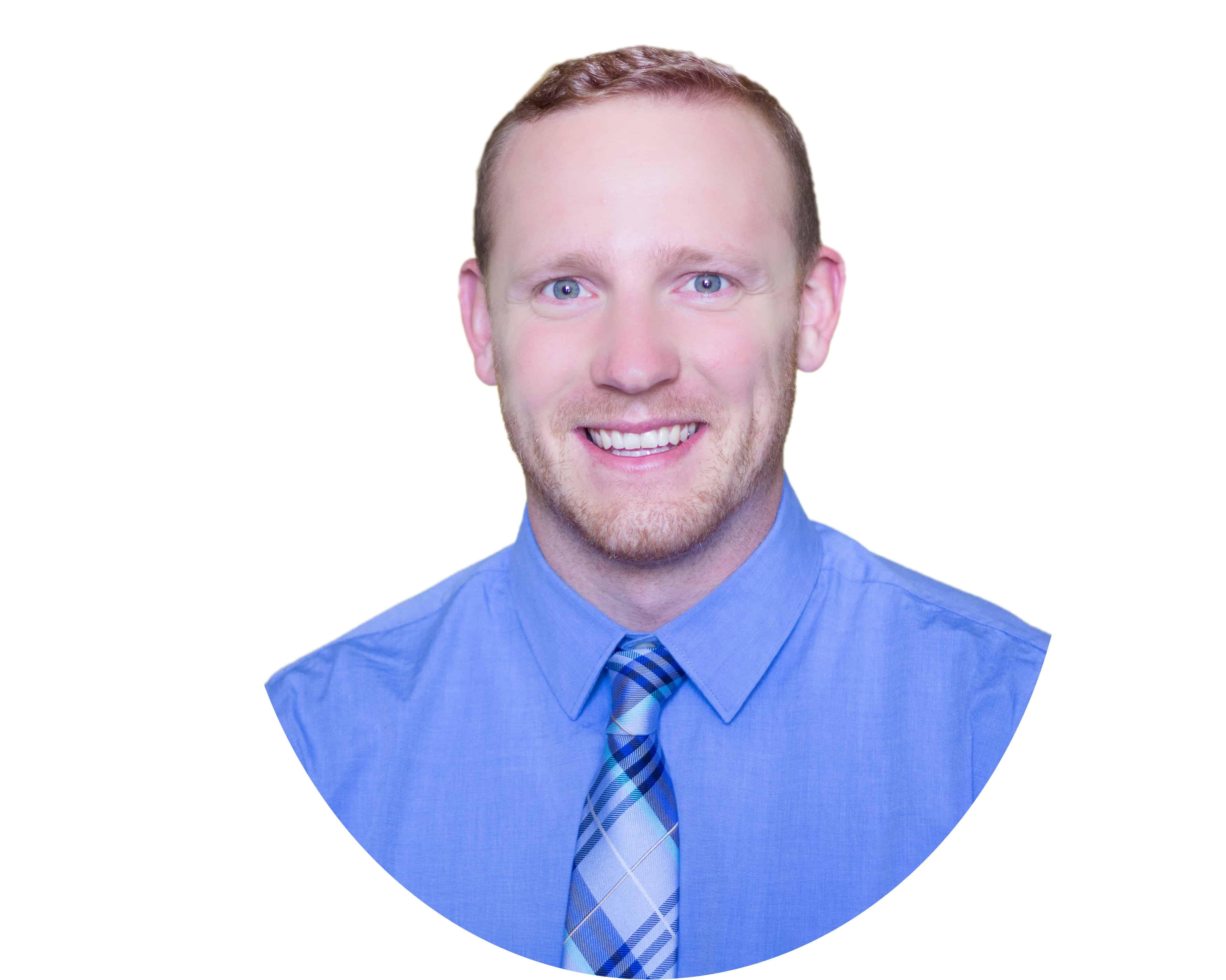 Dr. Tyler Schnitzler