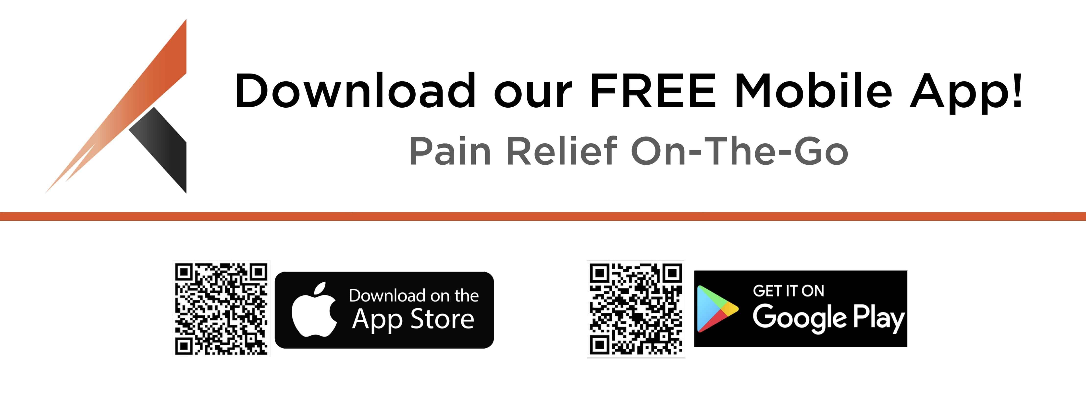 Kaizo Health App