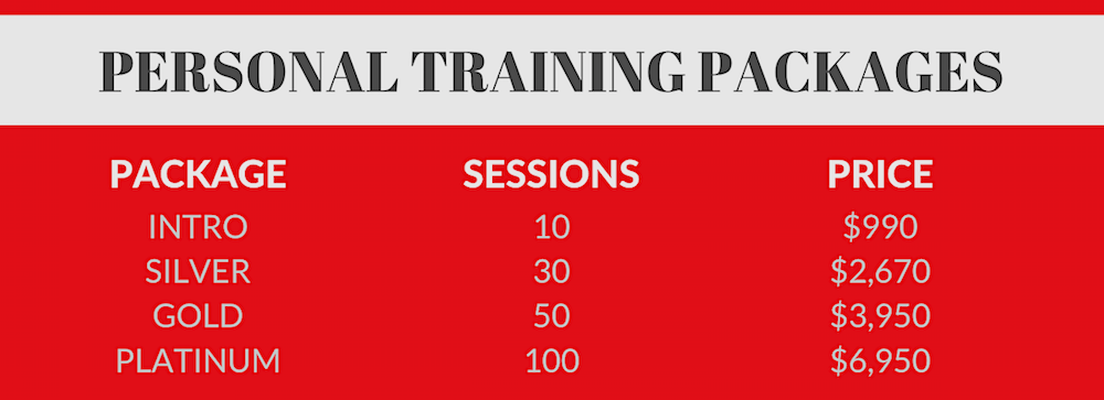 personal-training-pricing
