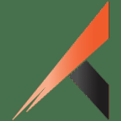 CRI icon