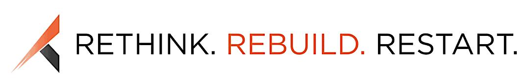 Rehab 360