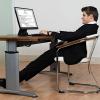 deskercise bad posture at work