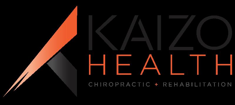 Kaizo Health App Update